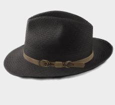 9fc45d4511210 Sombrero Fedora - Venta Online