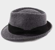 Sombrero Hombre - Colección Elegante y de Moda 620f58b3f73