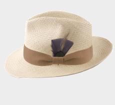 a3e3441d Sombrero Panama - Tienda Online - Tienda en línea