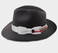 sombrero de Paja para Hombre y Mujer - Tienda Online e3c73e7ef81