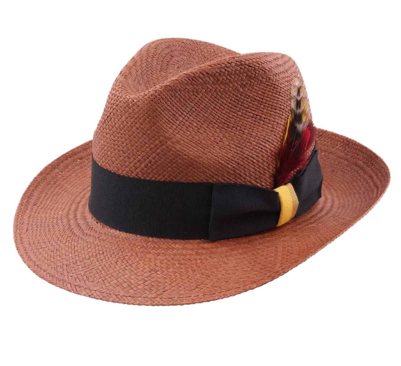 Escapade - Sombrero Classic Italy 893e1dbe2728