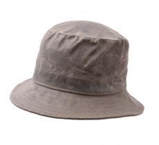 Sombrero de tela hombre y mujer - Tienda Online abb3cc2da23c
