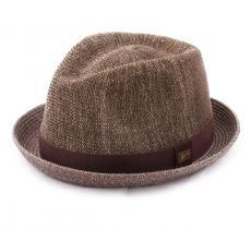 Sombrero de tela hombre y mujer - Tienda Online 7a85421025a