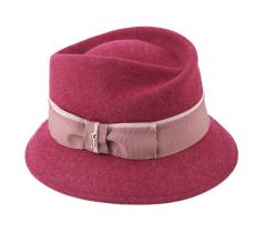 venta usa online producto caliente gran descuento Sombrero Campana - Tienda online - Sombreros campana para ...
