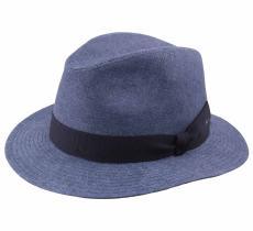 6ab3f17042c9 Sombrero de tela hombre y mujer - Tienda Online