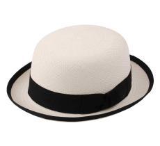 db13cb64cd8ad Sombrero Bombín - Venta online - venta en línea