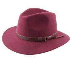 Sombrero Rojo - Tienda Online e1a418898cf