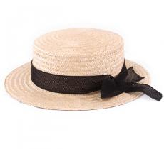 25111dffdda0b Sombrero niño - Sombreria online