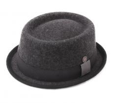 Porkpie - Tienda Online Sombrero 66d7d5b4284