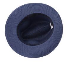 Defender - Sombrero Wegener 22e88e83f47