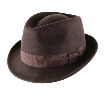 Classic Trilby Plegable Classic Italy